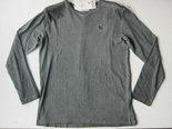 Shirt-CBK-540146-Grijs