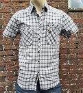 Jack-&-Jones-Overhemd-Grijs-maat-S