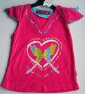 Tshirt-315-Pink-maat-68