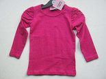 Shirt-Max-Collection-Pink-Maat-92