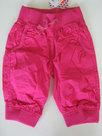 Mix-Capri-Pink