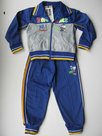 Trainingspak-Blauw-maat-98
