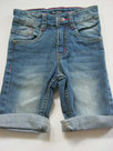 Jeans-Bermuda-Blue-Seven-73771-maat-98