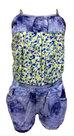 Jumpsuit-Bloemen-Blauw-maat-86-92