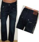 ChiLong-Jeans-LGN-015-maat-122-128