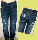 ChiLong-Jeans-H3139-maat-134-140