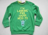 Sweater-Blue-Seven-Groen-maat-98
