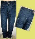 ChiLong-Jeans-LGN-018