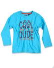 Blue-Seven-Shirt-Jongen-Blauw-maat-110