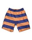 Blue-Seven-Zwembroek-Heren-Oranje-maat-XL