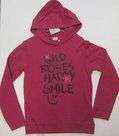 Blue-Seven-Sweater-56107-Pink-maat-140