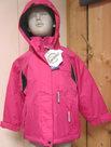 Winterjas-Meisjes-Pink-maat-98