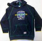 Sweater-Blue-Seven-86044-maat-116