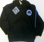 Sweater-Max-Collection-Zwart-maat-104