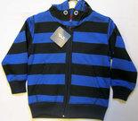 Vest-Max-Collection-blauw-maat-122