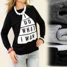 Sweater-Do-Antraciet-maat-164