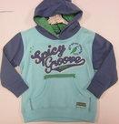 Sweater-Blue-Seven-81276-Aqua-maat-98