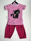 Mix-Pyjama-21-0030-Pink