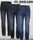 New-Star-Jeans-El-Dorado-Heren-Denim
