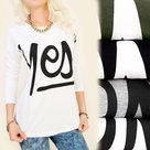Frekans-Shirt-Dames-Legergroen--maat-L